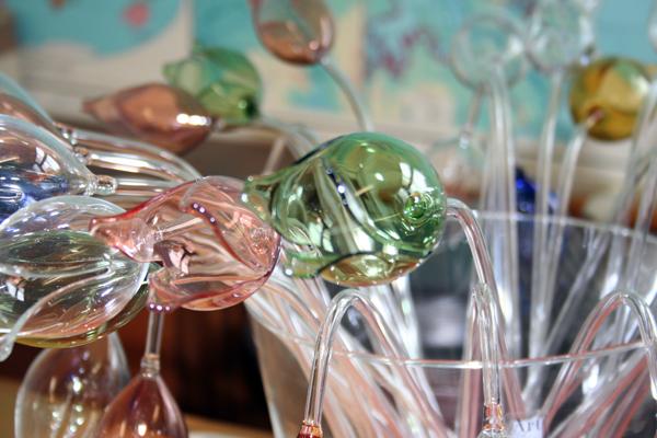 Exclusief Glas